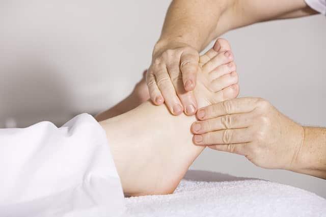 Chiropractic Brisbane - Family Chiropractors Burpengary Chiropractic Centre