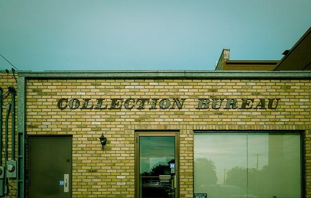 Collection Bureau