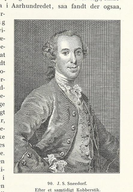 Image taken from page 315 of 'Danmarks Riges Historie af J. Steenstrup, Kr. Erslev, A. Heise, V. Mollerup, J. A. Fridericia, E. Holm, A. D. Jørgensen. Historisk illustreret'